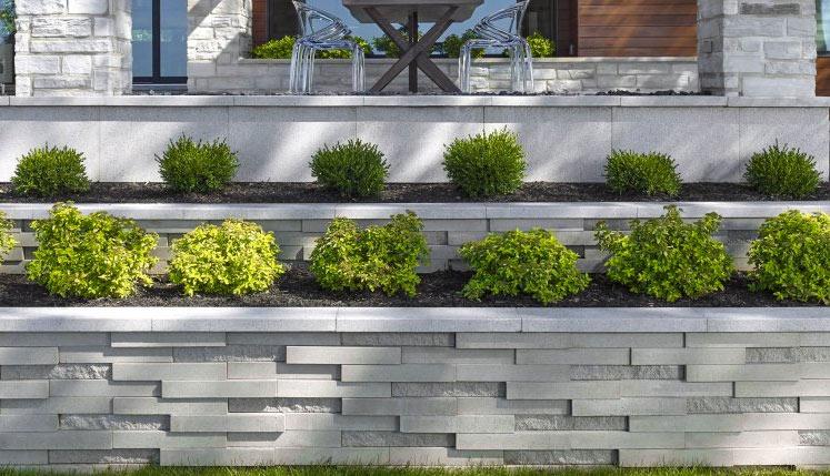 Garden Fire Pit Ideas Landscaping Design